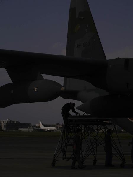 P6500115.jpg